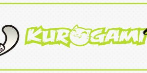 Bienvenidos al Blog de Kurogami